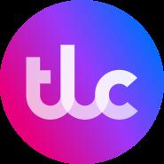 Transform Lives Company logo