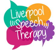 Liverpool Speech Therapy logo