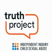 Truth Project Logo