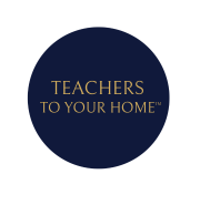 Teachers To Your Home. Qualified teachers providing home and online tuition across the UK