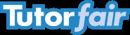tutor fair logo
