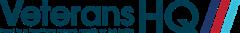 Vets HQ Logo