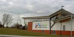 Image representing Lifestyles Wavertree Athletics Centre