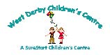 Yew Tree Children's Centre Logo