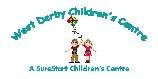 West Derby Children's Centre