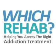 Which Rehab Drug & Alcohol Rehab Services Liverpool