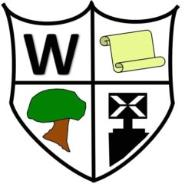 Woolton Primary School Logo
