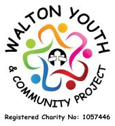 Walton Youth Project logo