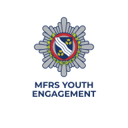 Youth Engagement logo