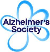 Alzheimer's Society,  Luton