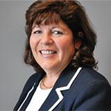 Anne Murray, Chief Nurse CCG