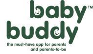 Baby buddy app logo