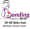 Bonding-Before-Birth 3D 4D Baby Scan