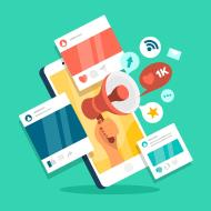 Understanding Screen Addiction and Responsible Digital Use