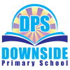 Downside Primary School logo