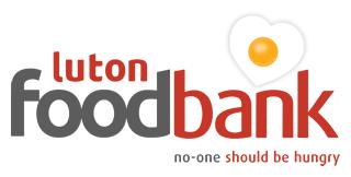 Luton Foodbank Luton Directory