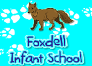 foxdell_infants.png