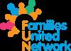 Families United Network logo