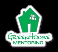 GrenHouse Mentoring Logo