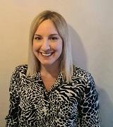 Helen Watson, Designated Clinical Officer