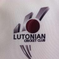 LUTONIAN CRICKET CLUB