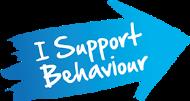 I Support Behaviour