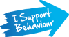 I Support Behaviour