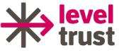 Level Trust logo