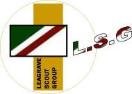 LSG Header