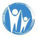 Incredible Parenting logo