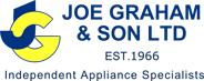 Joe Graham & Son Ltd