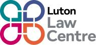 Luton Law Centre