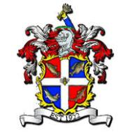 Luton Angling Club