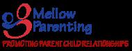 Mellow parenting logo