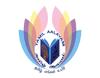 Tamil Aalayam Logo