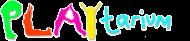 PLAYtarium Logo