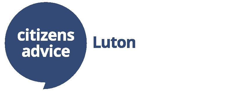 Citizens Advice Bureau Luton Cab Luton Directory