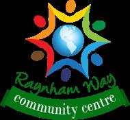 raynhamway