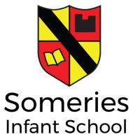 Someries Infant School