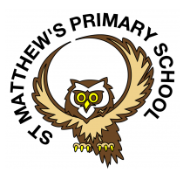 st_mathews_primary.png