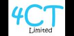 4CT Logo