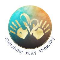 Sunshine Play Therapy Logo