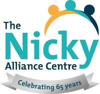 Nicky Alliance Centre Logo