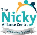 Nicky Alliance Centre Logo