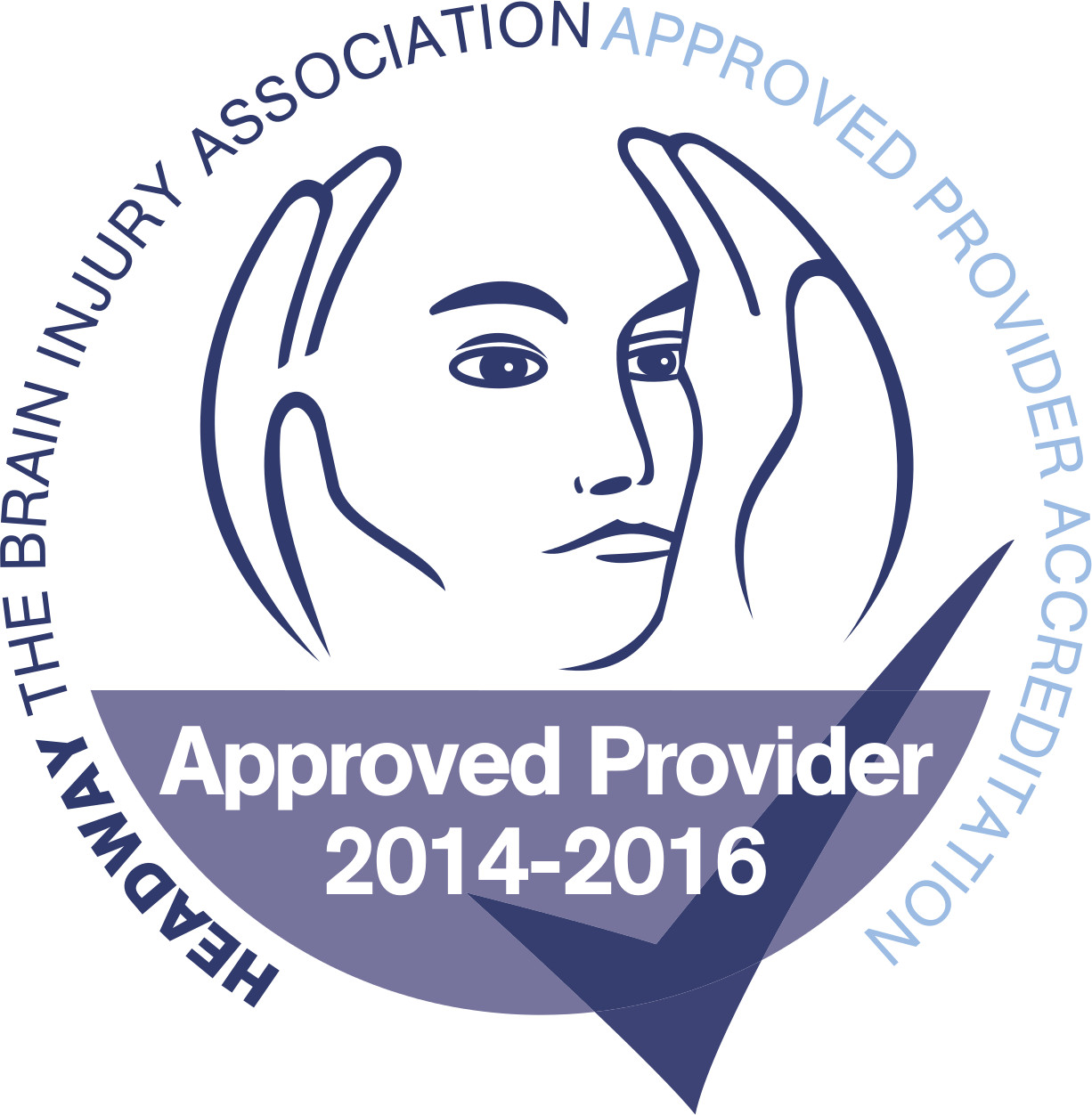Headway Accreditation