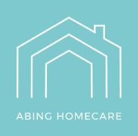 Abing Homecare Logo