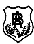 Acacias logo