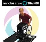 wheelchair trainer