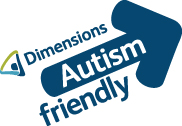 Dimensions Autism Friendly Screenings