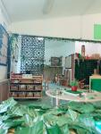 A Natural - Montessori blend approach